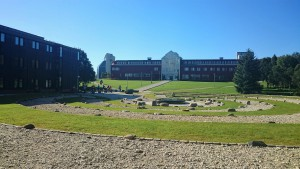 tromso-university2